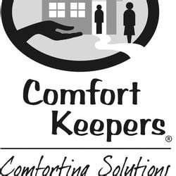 Comfort Keepers Delaware by Comfort Keepers Maison Travaux 17915 Ventura Blvd