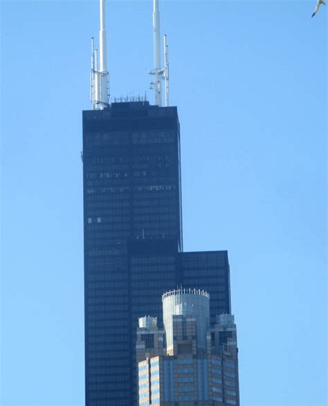 architecture boat tour foundation world travel images chicago chicago architecture