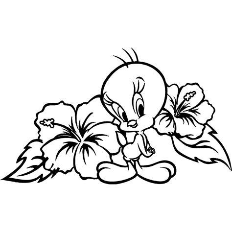 imagenes para pintar de flores dibujos de flores grandes para colorear