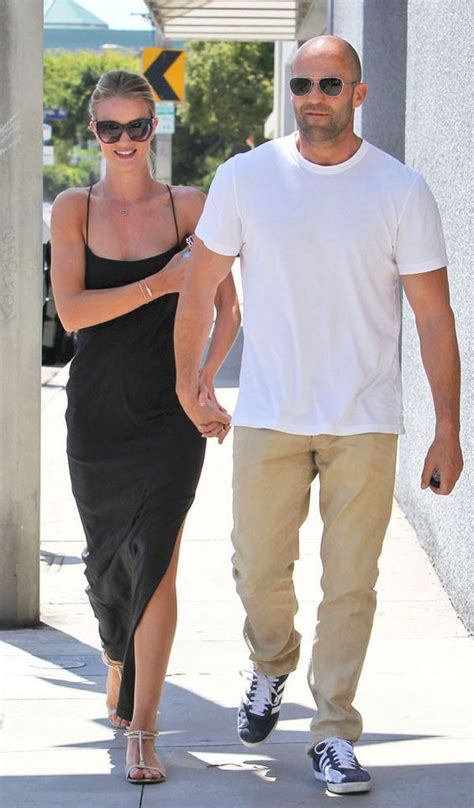 rosie huntington whiteley weight and height 25 best ideas about jason statham weight on pinterest