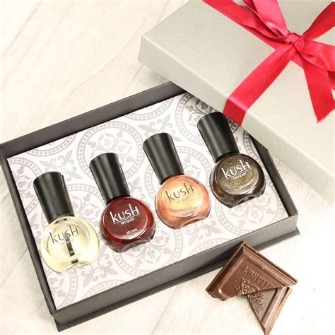 Manicure Sets Great Gift 22 model nail gift sets vizitmir