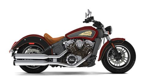 Moto Scout Yamaha by Customs Planet Concessionnaire Moto Indian Sud Ouest