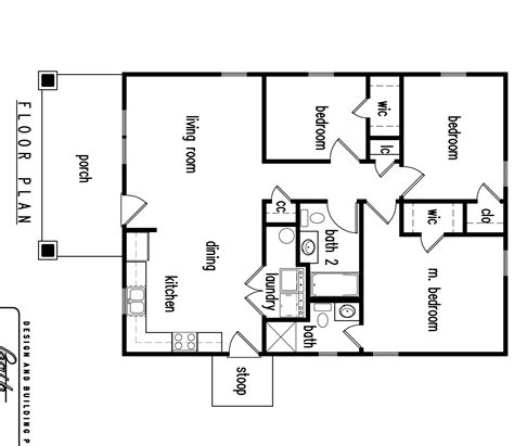 house plans habitatforafrica habitat for humanity houses floor plans house plan 2017