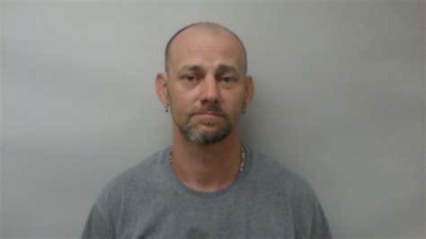 Kentucky Inmate Records Kentucky Offender Search Kentucky Department Of Autos Post