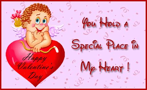 day messages for happy valentine s day free e card quotes