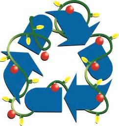 where to recycle lights 1thing sustainability starts with 1thing