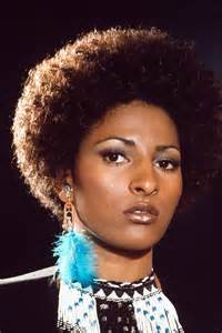 black singers in the 70s with hair afro icons celebrity hair and hairstyles glamour com uk