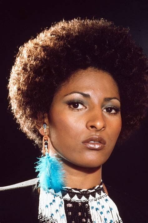 mini afro for women 70s afro styles http www glamourmagazine co uk beauty