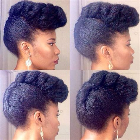 protective styles for black hair growth 156 best images about naturalista protective styles on