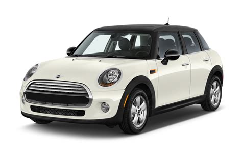 6 4 Mini Cooper by 2016 Mini Cooper Hardtop Reviews And Rating Motor Trend
