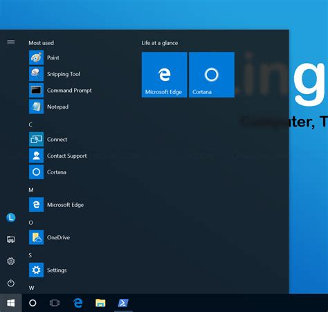 install windows 10 built in apps remove built in apps in windows 10 linglom com