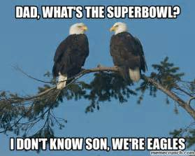 Eagles Memes - eagles jokes ronaldo valdez actor theiapolis washington