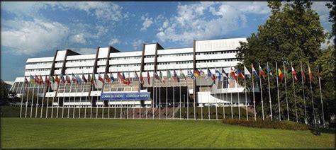 sede presidenza consiglio che cos 232 il semestre europeo scheda si24