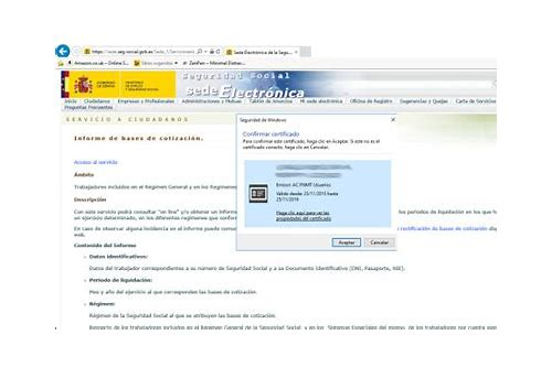 download certificado digital certisign a1