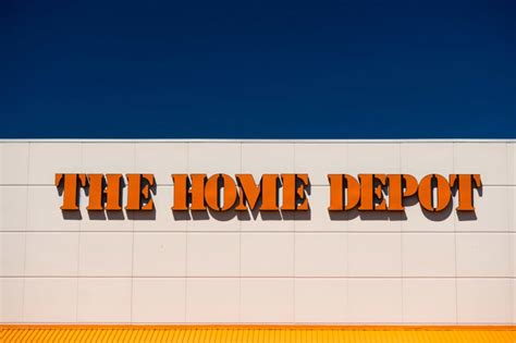 solar products for home tesla is selling its solar products in home depot stores starting in july inhabitat green