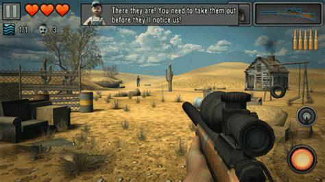 game last hope mod last hope zombie sniper 3d v5 13 apk mod for android