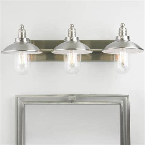bathroom vanity light shades bath light bath and lights on pinterest