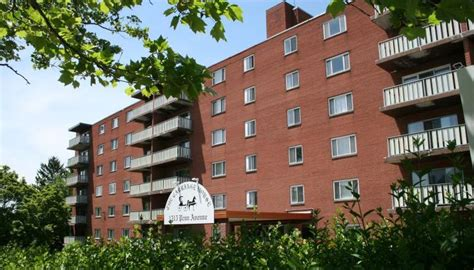 Carriage House Apartments by Carriage House Apartments Pittsburgh Pa Walk Score