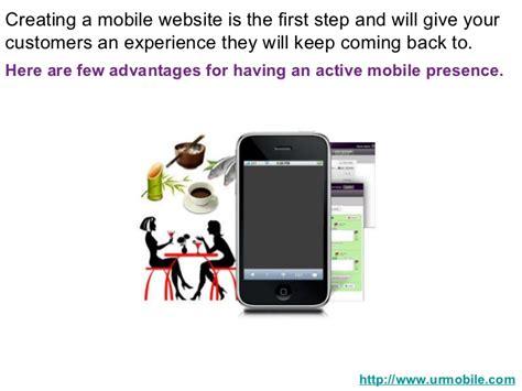 mobile marketing for restaurants mobile marketing for restaurants