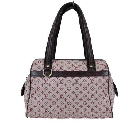 Dompet Lv Szpo60017 Special Price louis vuitton pink handbag