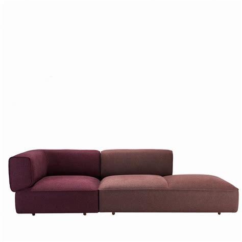 sessel brombeer won poff sofa brombeer m 246 bel design k 246 ln