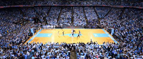 unc basketball seating chart unc basketball tickets carolina basketball tickets