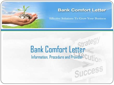 financial comfort financial comfort letter 28 images account closure