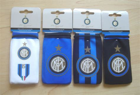 Inter Milan 1908 Samsung Galaxy Note 3 Custom china mobile phone inter milan photos pictures made in china