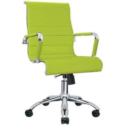 Kursi Kantor D 370 Oscarfabric 1 jual donati kursi kantor ercagio 2 c tc oscar fabric hijau indent 14 hari s d 30 hari