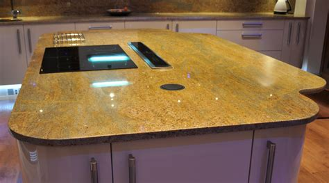 Acrylic Kitchen Worktop Prices Acrylic Kitchen Worktop Prices 28 Images Laminate And