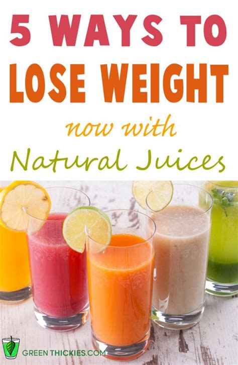Make Your Own Detox Drink To Lose Weight by 17 Best Ideas About Juice On Healthy