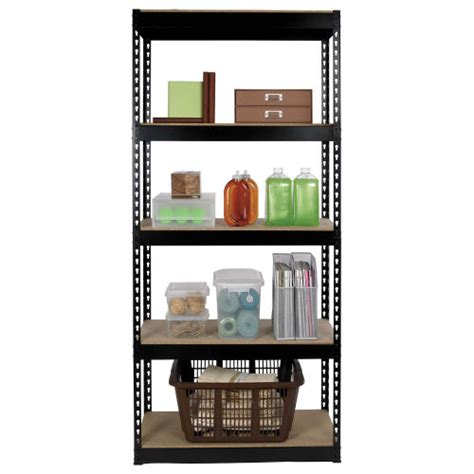 ace hardware 5 shelf gorilla shelving units for 29 99
