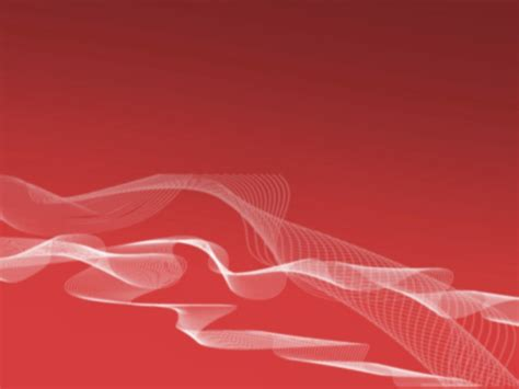 buat latar belakang gambar download powerpoint background warna indah deqwan1 blog