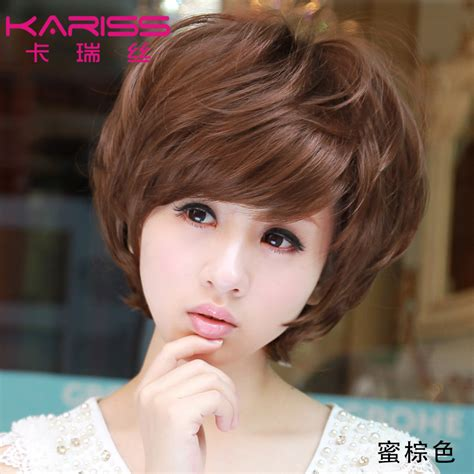 Hairstyles For 70 Years Of Age by Wigs For 70 Years Of Age Wigs For In Age Of 70