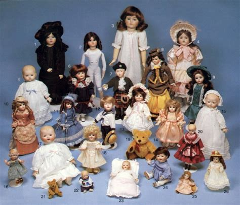 porcelain doll kits uk for all your doll needs reproduction dolls