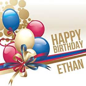 happy birthday ethan: the happy kids band: amazon.co.uk