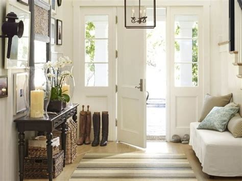 home entryway decorating ideas come arredare l ingresso di casa qualche idea