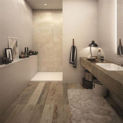 doccia muratura sostituire la vasca con la doccia idee ristrutturazione