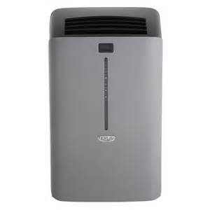 idylis portable air conditioner heater manual share the