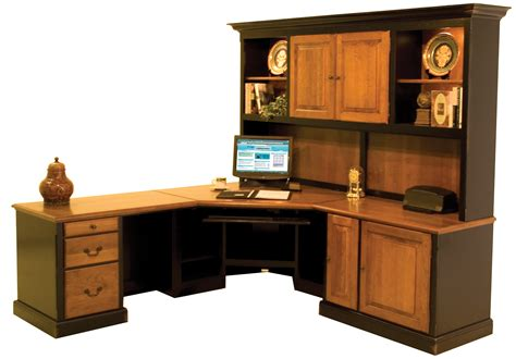 Custom Office Furniture Decoration Access Custom Home Office Desk