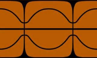 free textures for basketball beach ball pool balls