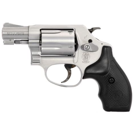 Kode By 637 A smith wesson model 637 38 special p revolver academy