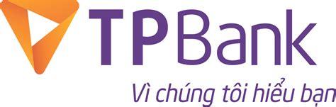 tp bank tpbank th 244 ng b 225 o tuyển thực tập sinh tiềm năng trung t 226 m