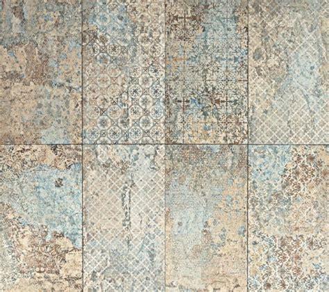 floor and decor address floor and decor address best free home design idea