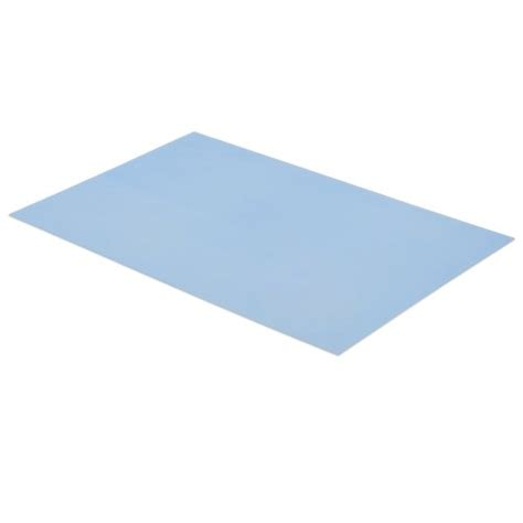 ateco 24 by 36 inch silicone fondant mat home garden