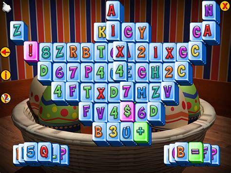 mahjong games full version free download mahjong easter free download full version