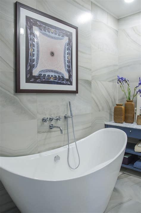 deco bathroom get inside an deco bathroom with american touch in kyiv