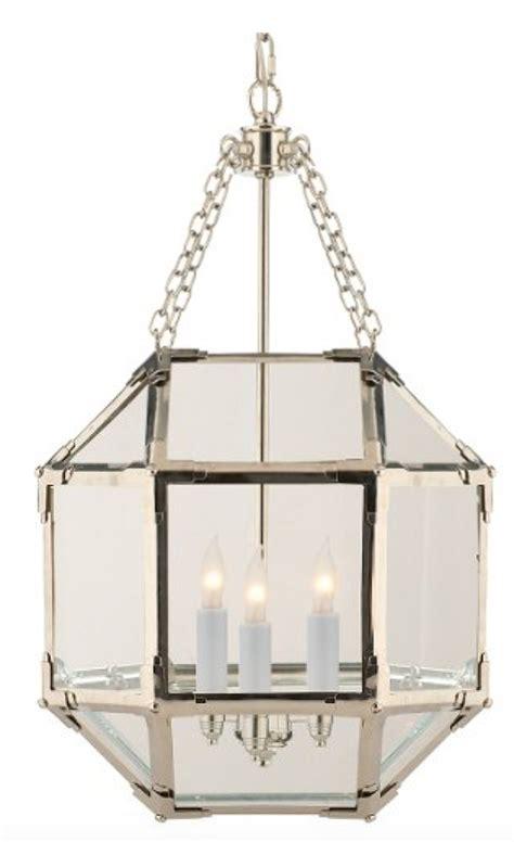chandeliers for kitchen islands surprising chandeliers kitchen islands chandeliers
