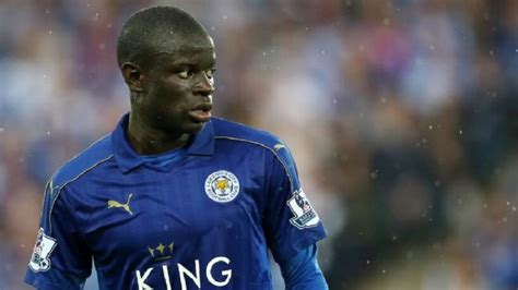 haircut deals leicester confirmed agent reveals arsenal had deal for 163 12 6m duo