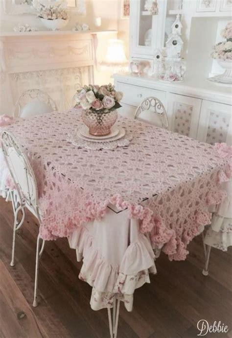 Shabby Chic Country 3722 28357 best shabby ideas images on shabby chic
